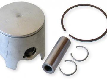 Kolben Malossi 70ccm A 12mm Kolbenbolzen