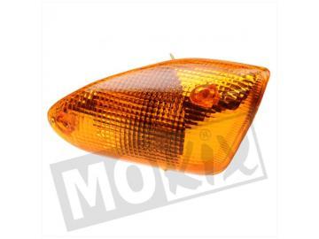 Blinker Vorne Links Orange MBK Nitro Yamaha Aerox