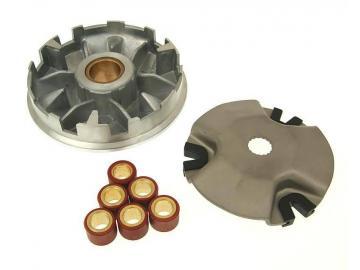 Variomatik Naraku Standard Minarelli Motoren