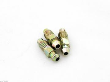Entlüftungsschraube M8x1,25 für Brembo Bremssättel