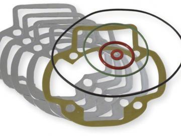Dichtsatz 2Fast 70ccm / 86ccm für Piaggio LC