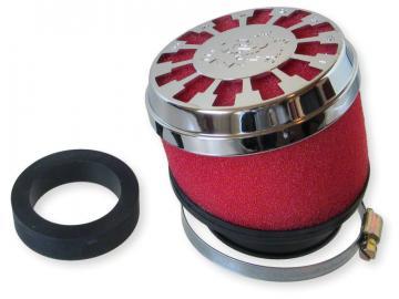 Luftfilter Malossi E13 42/58,5mm 25°