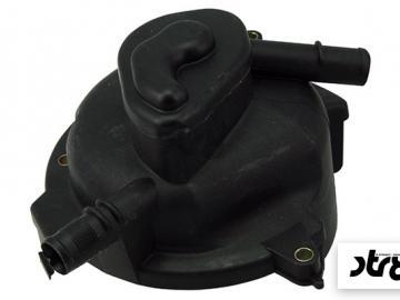 Wasserpumpendeckel STR8 Peugeot Speedfigt 1 / 2