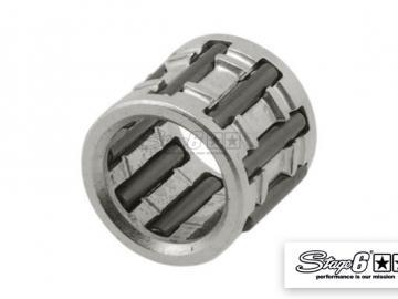 Kolbenbolzenlager Stage6 HighQuality 10mm 10x14x14,5