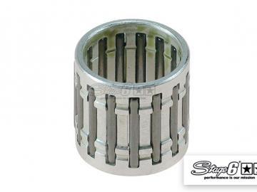 Kolbenbolzenlager Stage6 HighQuality 14x17x16,6mm