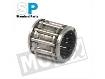 Kolbenbolzenlager SP 12x16x16