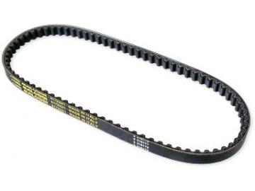 Keilriemen Malossi X-Special Belt Piaggio 834x18,5x8
