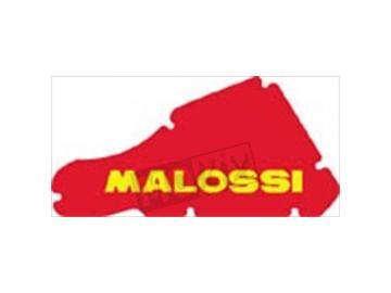 Luftfiltereinsatz Malossi Double Red Sponge für Gilera Storm Typhoon Piaggio NRG NTT