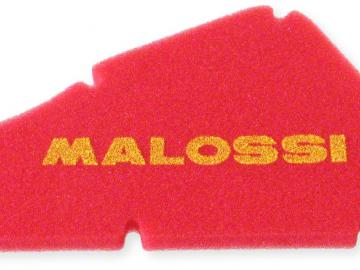 Luftfiltereinsatz Malossi Red Sponge Gilera Runner Piaggio Nrg Purejet