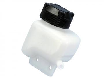Universal Kühlwasser Ausgleichsbehälter Polini
