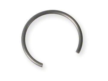 Kolbenclip C Malossi 12mm