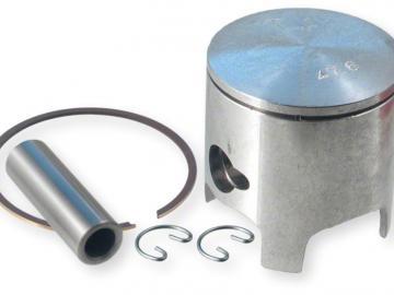 47,6mm Kolben StylePro für 70ccm 12mm Zylinder