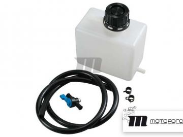Benzintank Motoforce 0,75l