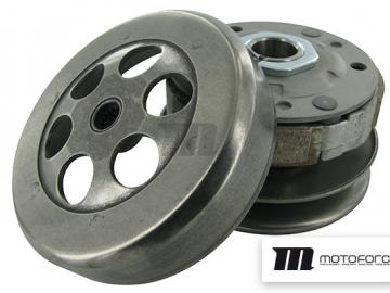 Ersatz Wandler Kit für Minarelli 107mm Motoforce