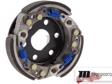 Kupplung Motoforce Racing 107mm Minarelli liegend