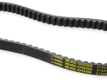 Keilriemen Malossi X-Special Belt Piaggio lang