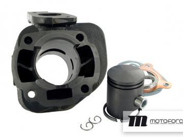 Zylinderkit Motoforce Ersatz 50ccm AC CPI 12mm