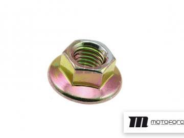 Zylinderkopf Mutter Motoforce M7 Minarelli