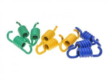 Kupplungsfedern Polini für Polini Speed Clutch 3g