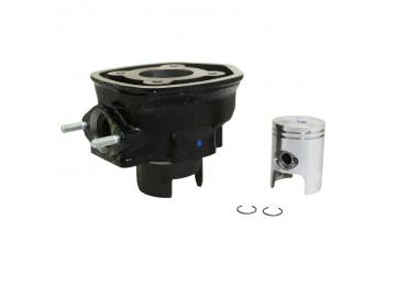 Zylinder Original Piaggio 50ccm LC