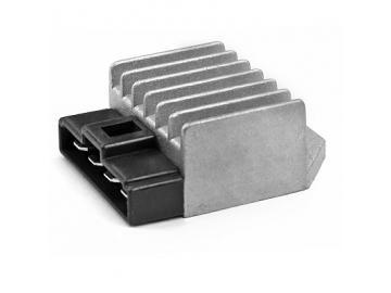 4-Pin Spannungsregler / Gleichrichter für Minarelli Motoren