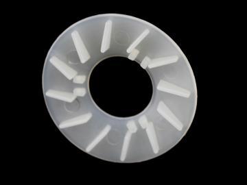 Variomatik Lüfterscheibe 4T GY6 PVC
