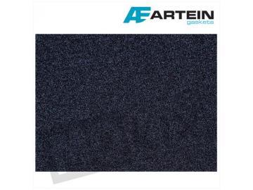 Luftfiltereinsatz Artein Schwarz 33x23x1,0