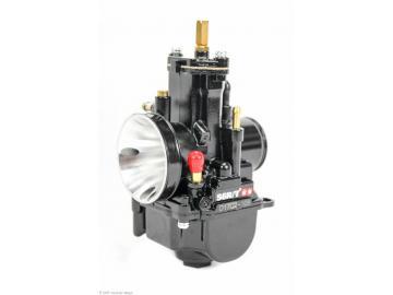 Vergaser Stage6 R/T MK2 24mm inkl. Powerjet