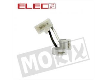 Blinker Montage Kabel für 2Pin Relais