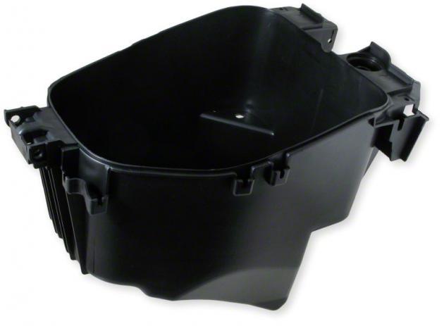 Helmfach Original MBK Nitro / Yamaha Aerox