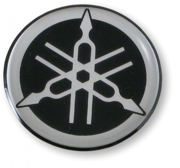 Yamaha Emblem MBK Nitro / Yamaha Aerox