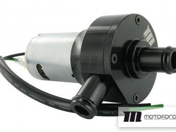 Elektrische Wasserpumpe Motoforce Racing Universal 12V