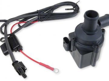 Wasserpumpe Malossi Energy Pump Elektrisch Universal 12V 13l/min