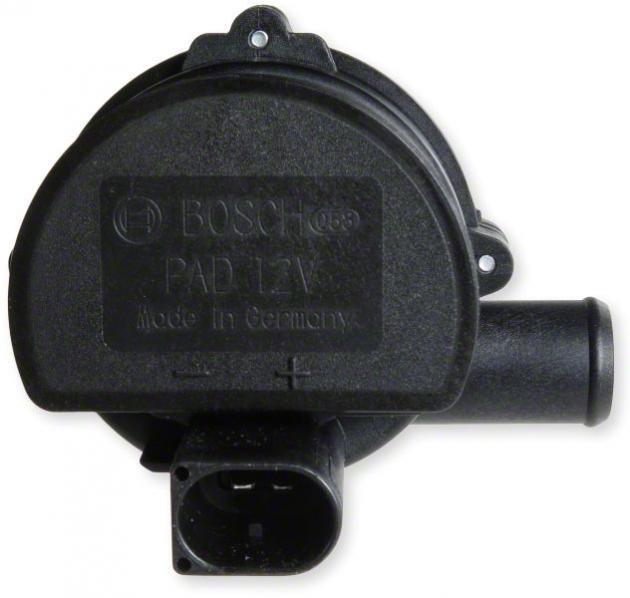 Elektrische Wasserpumpe Bosch Universal 12V 14l/min