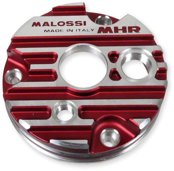Zylinderkit MALOSSI MHR Testa Rossa 94ccm Minarelli liegend LC