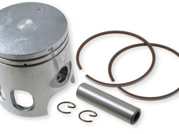 47mm Ersatz Kolben StylePro für 70ccm Zylinder