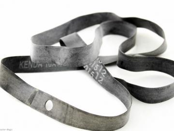 Felgenband 22mm für 16-17 Zoll Felgen