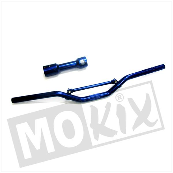 Downhilllenker Set MBK Nitro Yamaha Aerox