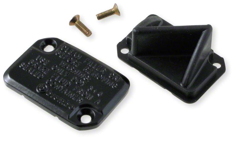 Reparaturset Original Yamaha für Brembo Bremspumpen MBK Nitro / Yamaha Aerox