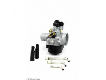 Vergaser DellOrto 17,5mm PHBN