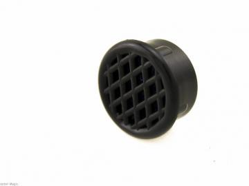 Universal Zusatz Luftfiltereinsatz für Luftfilterkästen