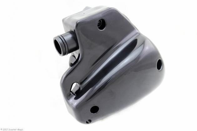 Luftfilterkasten Peugeot Speedfight 1 & 2