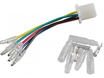 Blinker Relais für LED Blinker Universal