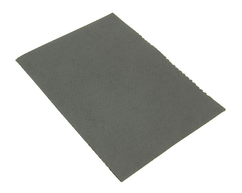 Dichtungspapier Metal Artein 140x195mm 1,20mm