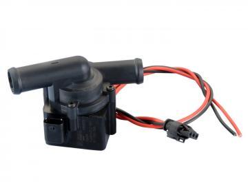 Elektrische Wasserpumpe Polini 12V 20l/min