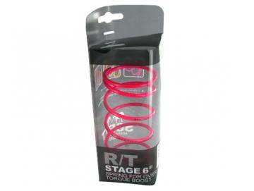 Gegendruckfeder Stage6 R/T Minarelli Extra Soft