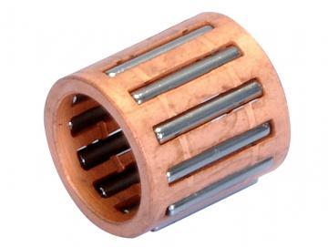 Kolbenbolzenlager Polini Evolution 13x17x17,3