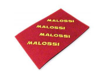 Luftfiltereinsatz Malossi Double Red Sponge 210x297mm