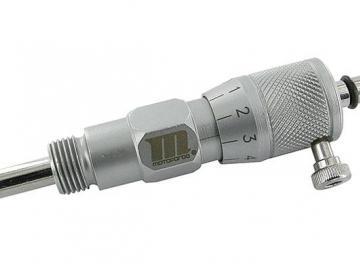 Mikrometer M14