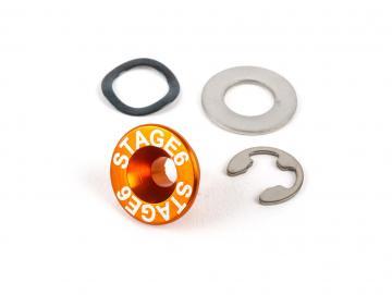 Stage6 Floater für Stage6 Oversize Bremsscheiben